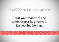 I'm guilty of this but it's something I'm working hard on! Troubled Relationship, Relationship Rules, Fixing Relationships, Attitude, Quotes Arabic, The Good German, Old Couples, Grilling Gifts, Change