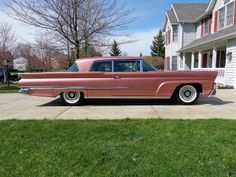57 Chevy Nomad For Sale as well Jeep Cj5 Fuse Box Wiring Diagram 1977 furthermore 1962 Mercury  muter Station Wagon together with 333829391103308100 additionally vintagestationwagon. on 1957 mercury colony park station wagon