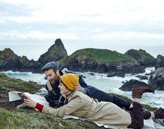 Βρετανία: Τα ομορφότερα χωριά της Far Away, Beautiful Places, Bucket, Happy, Travel, Viajes, Ser Feliz, Trips, Traveling