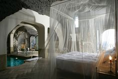 The award-winning hotels you'll want to book now - Vogue Living