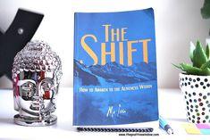 The Positive Window Inner Awakening New Book Review