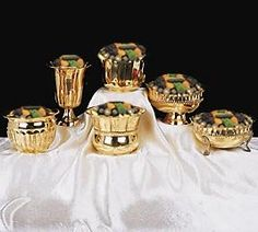 Kosher Gift Basket - Fruitful Appreciation (USA) * Read more  at the image link.