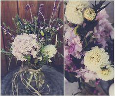 Local flowers from Oakland CA #flowers #arrangement