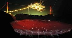 """Astronomi rilevano trasmissioni radio di origine sconosciuta in Scienza 4 marzo 20169 Visite  Un gruppo di astronomi, composto da persone di varie nazionalità tra cui scienziati della McGill University (Canada) e dell'Istituto Max Planck (Germania), hanno scoperto per la prima volta """"ripetute emissioni radio veloci"""" (FRB) provenienti dall'esterno della Via Lattea la cui origine risulta al momento ancora sconosciuta."""