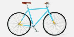 These seven cool, affordable bikes will get you around town with cash to spare for a burger and a beer