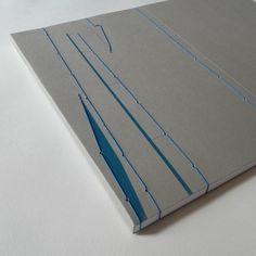 reliure-japonaise, reliure-japonaise-contemporaine, reliure-japonaise-originale, japanese-bookbinding