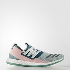 sports shoes ea137 bb1b8 adidas Online Shop   adidas US. Shoe SaleAdidas Boost ShoesAdidas Pure ...