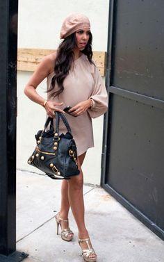 YSL Tribute on Pinterest   Sandals, Olivia Palermo and Saint Laurent