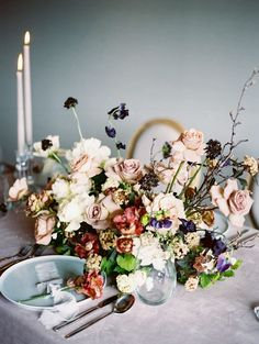 f1d1079823ed9 Inspiration for an intimate elopement in Banff LEAD PHOTOGRAPHER Justine  Milton Photography PHOTOGRAPHY Teryn Lee Photography FLORAL DESIGN The  Foxglove ...