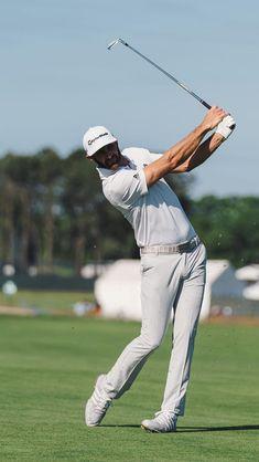 203 Best My Favorite Golfers Images Golf Golfer Golf Tips