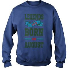 Legends Are Born In August Mugs & Drinkware Rh1E7x #gift #ideas #Popular #Everything #Videos #Shop #Animals #pets #Architecture #Art #Cars #motorcycles #Celebrities #DIY #crafts #Design #Education #Entertainment #Food #drink #Gardening #Geek #Hair #beauty #Health #fitness #History #Holidays #events #Home decor #Humor #Illustrations #posters #Kids #parenting #Men #Outdoors #Photography #Products #Quotes #Science #nature #Sports #Tattoos #Technology #Travel #Weddings #Women