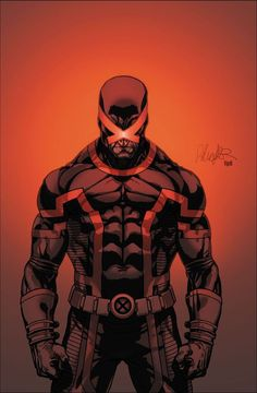 This winter, we can expect to see an X-Men event that will bring the X-Men and the Inhumans into head-on collision! We'll learn the fate of Cyclops!