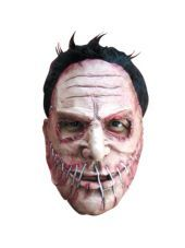 Serial Killer Mask - Party City
