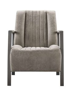 #prontowonen #droomwoonkamer Armchair, Furniture, Design, Home Decor, Armchairs, Womb Chair, Homemade Home Decor, Home Furnishings, Design Comics