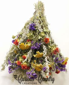 Come see our Great Dried Flower Bouquet Decorations Ideas.  You will love using them for Weddings, Parties, Centerpieces.