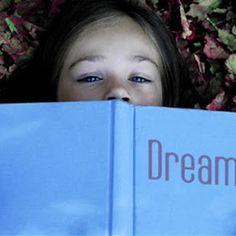 حقائق لم تعرفها عن الأحلام