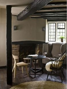 """Get terrific recommendations on """"pub set in living room"""". They are actually readily available for you on our web site. Bar Interior, Interior Design, Patio Bar Set, Pub Table Sets, Bar Tables, Outside Furniture, English Decor, Pub Set, Dinette Sets"""
