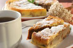 De Lekkerste High Tea Recepten voor een gezellige middag. Een high tea organiseren wordt in Nederland steeds populairder. Of u dat nou thuis doet of op een leuke locatie bij u in de buurt, het blijft een gezellige aangelegenheid. Er zijn al veel verschillende boeken op de markt verschenen over high tea en over de recepten die u kunt gebruiken om een gezellige middag te organiseren. ij lichten hier een zeer populair boekje over High Tea Recepten voor u uit waar wij erg enthousiast over zijn