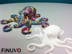 3ders.org - Finuvo develops first desktop hydrographics printer for easily pimping 3D prints with hydrographic technology - 10/8/15