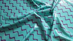 Handmade Zig Zag latex.  Gorgeous handmade high gloss sheet latex! Made by Latex Repair from the Netherlands. Dare to be different!