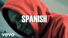 newvideo slim 400 officialslim400  spanish dow download free mixtapes mixtape new music mp3 online