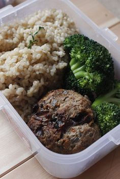 Meal Prep 101 Natural Born Feeder, Come Dine With Me, Pre And Post, Nutritious Meals, Allrecipes, Meal Prep, Dairy Free, Prepping, Pork