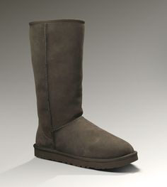 #uggcode71 UGG Boots sale, Cheap UGGs Hot Sale