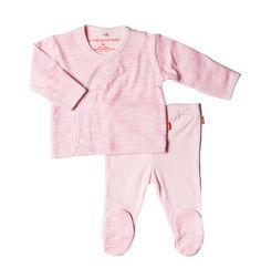Pink Birch Kimono http://fairytails.kiwi.nz/collections/girls/products/pink-birch-kimono
