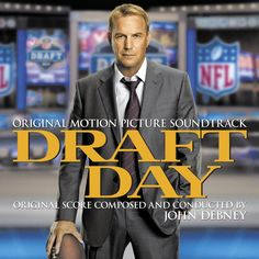 At the NFL Draft, general manager Sonny Weaver has the opportunity to rebuild his team when he trades for the number one pick. He must decide what hes willing to sacrifice on a life-changing day for a few hundred young men with NFL dreams. Watch Tv Online, Streaming Movies, Hd Movies, Football Movies, Free Films Online, Film Watch, Watch Drama, Watch Movies, Movies