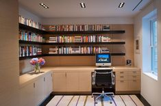 Apartment 24 • Washington, DC Work Spaces, Baron, Washington Dc, Home Office, Interiors, Contemporary, Instagram, Home Offices, Cubicles