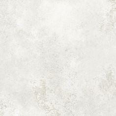 Torano white LAP | Tubądzin