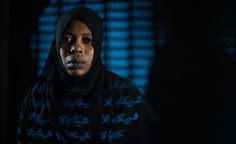 """Having escaped the """"most successful genocide in a century"""", Sudanese refugees seek shelter in Egypt, only to find themselves the agonised victims of a modern-day, silenced apartheid. Ahead of World Refugee Day, four refugee women in Cairo tell their stories."""