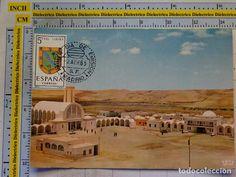 https://www.todocoleccion.net/postales-especiales/postal-sello-heraldico-matasello-primer-dia-emision-1965-sahara-espanol-protectorado-aaiun-1135~x110413055