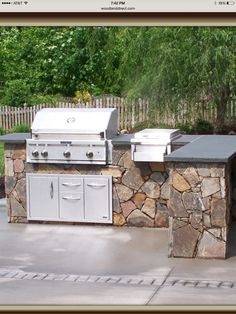 Tranquil Lowes Small Outdoor Kitchen with Big Green Egg | Bar ... on lowe's outdoor tiles, lowe's outdoor decor, lowe's outdoor storage, lowe's outdoor cooking, lowe's kitchen backsplash ideas, lowe's cabinet, lowe's master forge outdoor kitchens, lowe's bbq island, lowe's outdoor fireplace, lowe's outdoor landscaping, lowe's outdoor lighting, outdoor kitchen design ideas, lowe's outdoor chairs, lowe's outdoor grills, lowe's outdoor dining room, lowe's outdoor garden, diy outdoor kitchen ideas, lowe's bbq grills, kegerator outdoor kitchen ideas, lowe's kitchen lighting ideas,