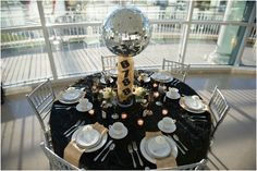 new years eve wedding ideas The Bride Link