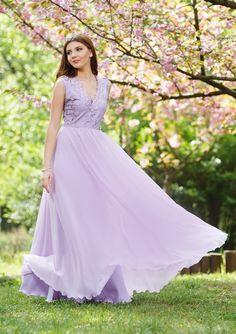 Modele rochii domnisoare de onoare 2019 lungi si scurte online