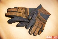 http://www.therpf.com/f78/definitive-peter-quill-star-lord-costume-thread-219777/index6.html