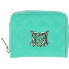LOVE MOSCHINO Wallet $73