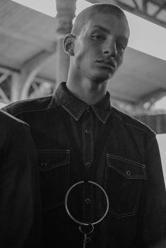 Givenchy SS16