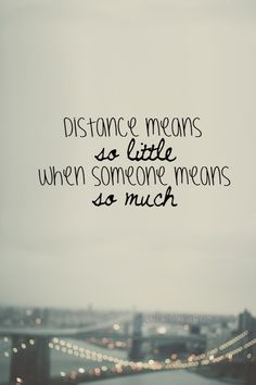 Image result for quotes about moving away