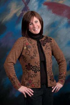 bb2a72f54 7 Best Women s Alpaca Sweaters images