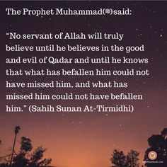 No room for ifs and buts: Believing in Qadar (Divine Decree) during grief and loss - As the heart heals Hadith Quotes, Allah Quotes, Quran Quotes, Hindi Quotes, Islam Hadith, Allah Islam, Islam Quran, Religious Quotes, Islamic Quotes