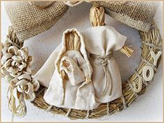 Blog di hobby e craft, manualità creativa, piccolo riciclo creativo, riuso carta e plastica, cucito, maglia, ricamo, disegno.