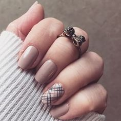 Opi my vampire is buff anny 172 upper east side chick nail art opi my vampire is buff anny 172 upper east side chick nail art ideas pinterest upper east side and opi prinsesfo Choice Image
