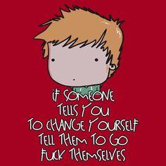 http://ih0.redbubble.net/image.51144649.8416/fc,550x550,red.jpg