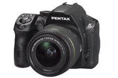 Recherche Comment acheter un appareil photo. Vues 22225.