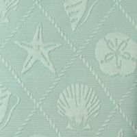 36107-19 Nautical Aqua by Duralee