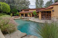 735 Cathcart Drive, La Cañada Flintridge 91011 | Podley Properties