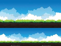 Image result for 2d game background