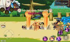 Ninja Storm road to boruto Free Game Sites, Free Games, Naruto Uzumaki Shippuden, Boruto, Ultimate Naruto, Free Hd Movies Online, Naruto Games, Offline Games, Free Android Games